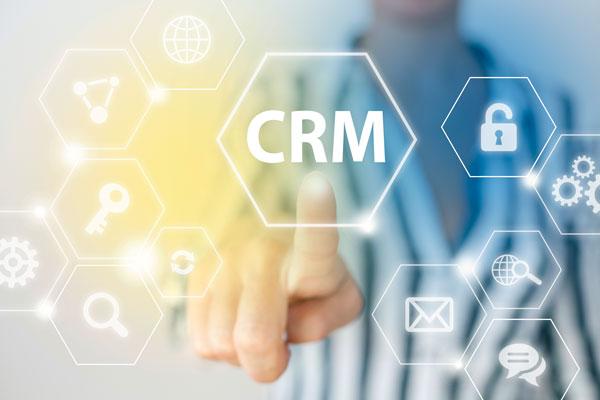 5 changements que vous pouvez apporter à l'outil CRM dès aujourd'hui